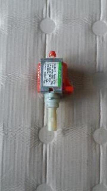 Pompa vibrator injectie solutie tapiterie Ulka