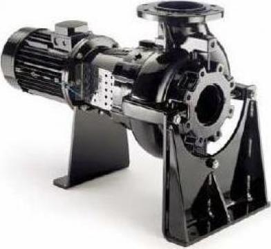 Pompe centrifugale pentru apa uzata Caprari