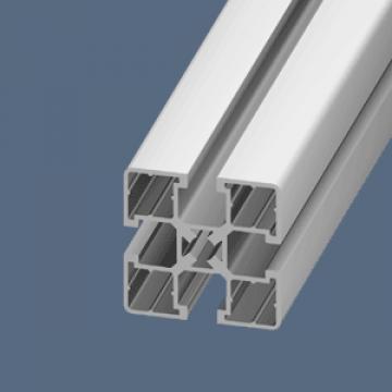 Profil de aluminiu UL