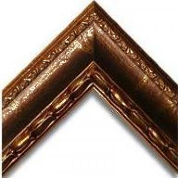 Profil lemn tablou