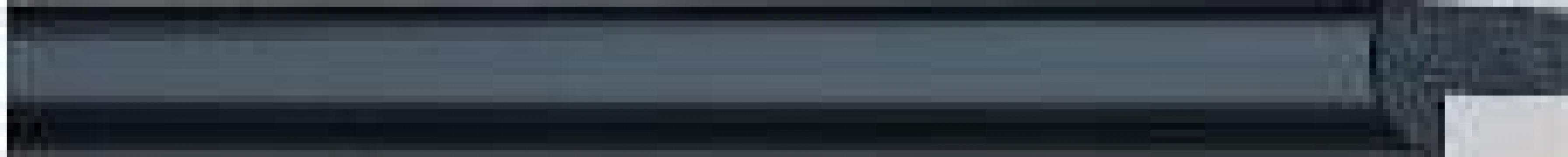 Profil sintetic pentru rame de tablouri