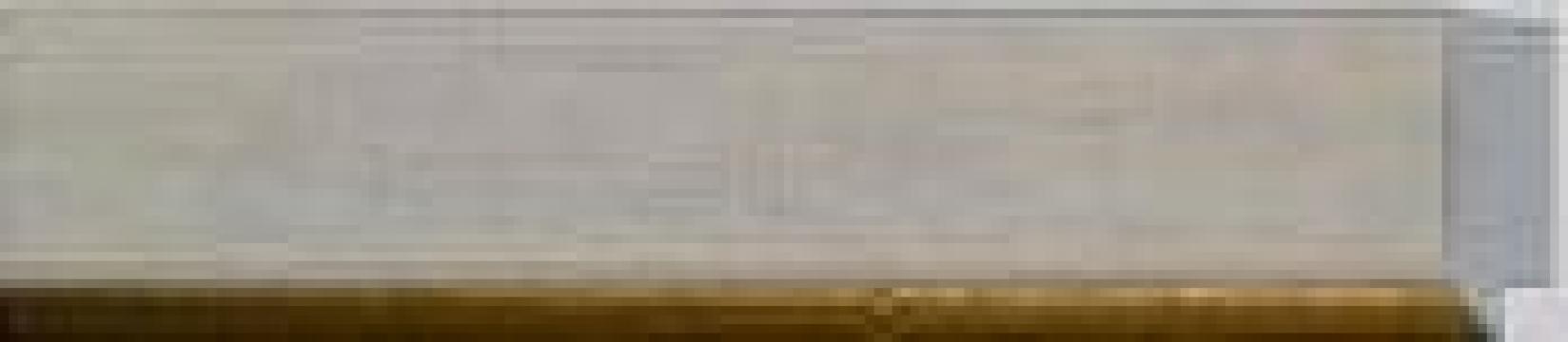 Profil sintetic tablouri