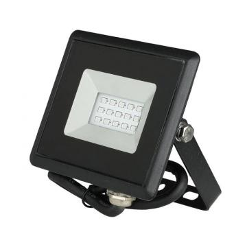 Proiector Led Flood Light, 10W, 12 led, A++, IP66, lumina