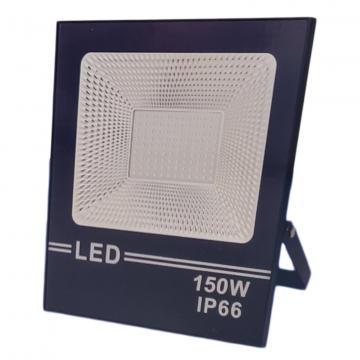 Proiector Led Flood Light, 150W, 108 led, A++, IP66, lumina