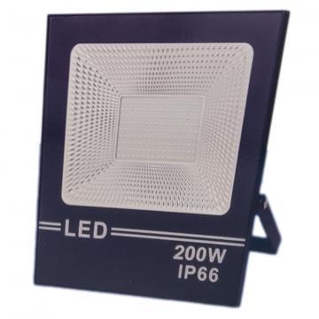 Proiector Led Flood Light, 200W, 144 led, A++, IP66, lumina