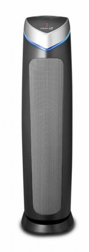 Purificator de aer Clean Air Optima CA508