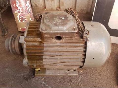 Rebobinare stator 11 kW