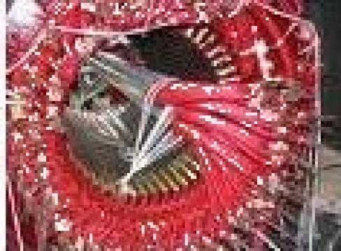 Rebobinari motoare electrice si transformatoare