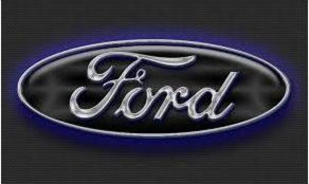 Reconditionari casete directie Ford Focus