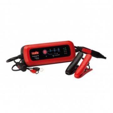 Redresor automat 6 12V Telwin T-Charge 12