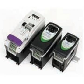 Regulator de turatie frecvential SK HP 250 T4 1.5