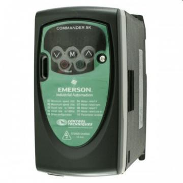 Regulator de turatie frecvential SK HP 300 M6 1.1