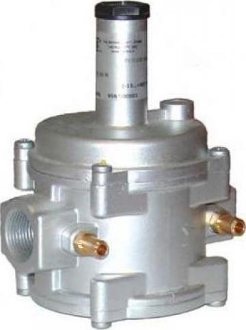 Regulator gaz Division Gas