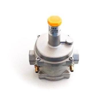 Regulator gaz cu filtru 3/4 Bell Gas