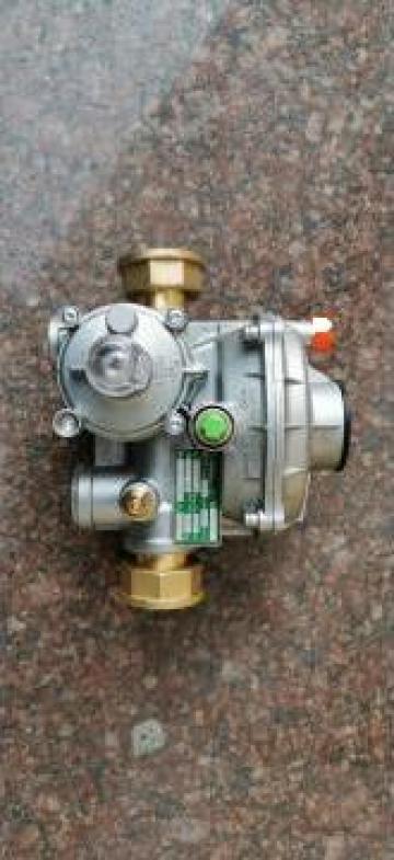 Regulator presiune gaz 10L Pietro Fiorentini