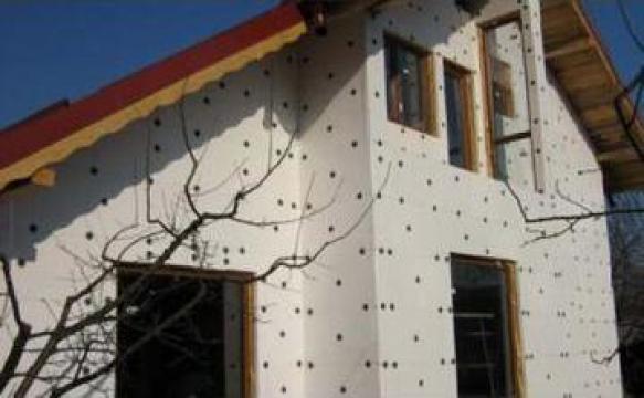 Renovari, finisaje, reconstructii si restaurari interioare