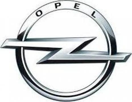 Reparatii Casete directie Opel Corsa