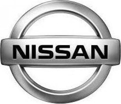 Reparatii caseta directie Nissan