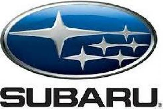 Reparatii casete de directie Subaru