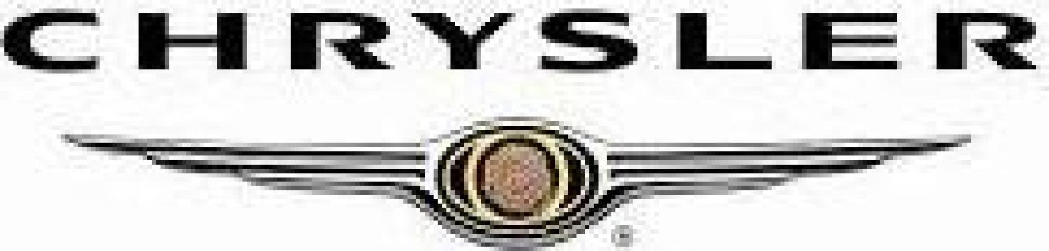 Reparatii casete directie Chrysler