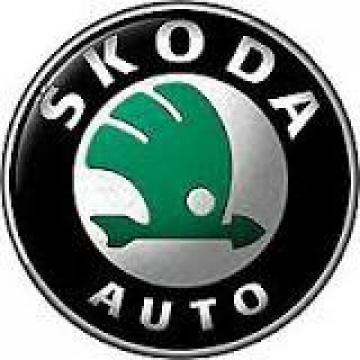 Reparatii casete directie Skoda Octavia