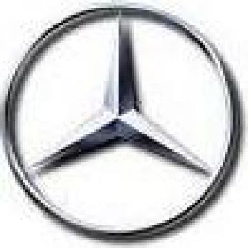 Reparatii casete directie auto
