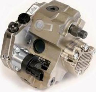 Reparatii pompe de injectie Bosch electronice sau mecanice