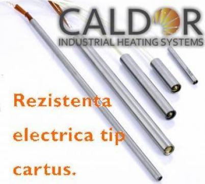 Rezistenta electrica cartus D10xL80x400W