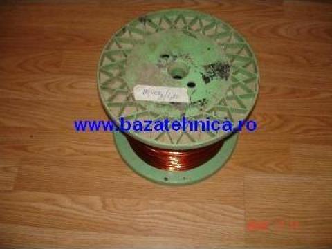 Sarma bobinaj 1.2 mm 10.7 kg