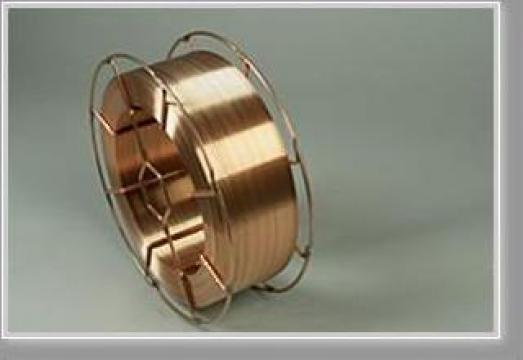 Sarma sudare 0.8-1.6 mm/ 5 kg-15 kg CO2 Welding wire