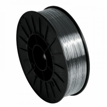 Sarma sudura aluminiu ALSI5 1.0 rola 2.0 kg