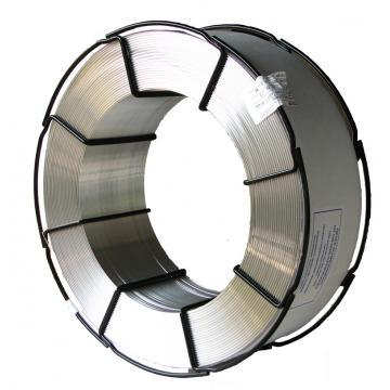 Sarma sudura aluminiu ALSI5 d=1,0 rola, 7 kg