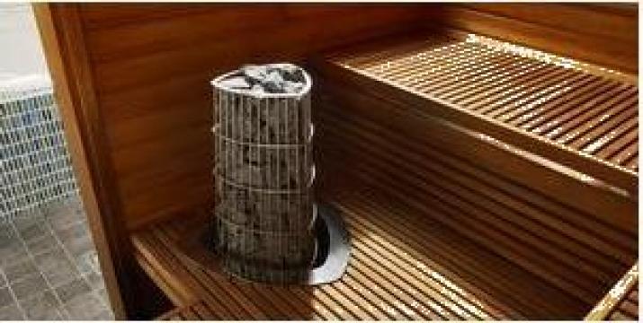 Sauna finlandeza 1945 x 1505
