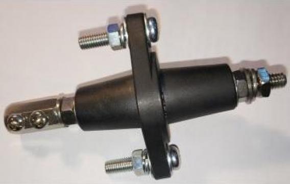 Senzor pentru regulatoare de nivel BF-1