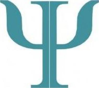 Servicii de psihologie - cabinet individual