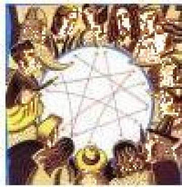 Servicii psihologia muncii si industrial - organizationale