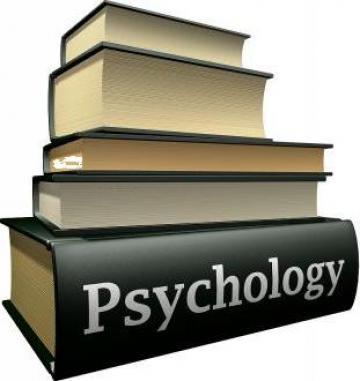 Servicii psihologie - Clinica Arad