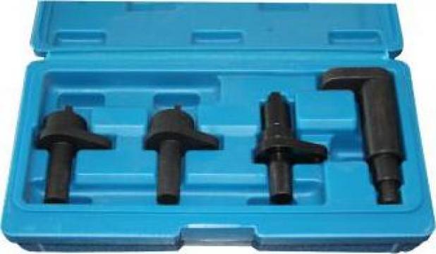 Set fixare distributie 1.2 6V, 12V VW, Seat, Skoda, ZK-1286