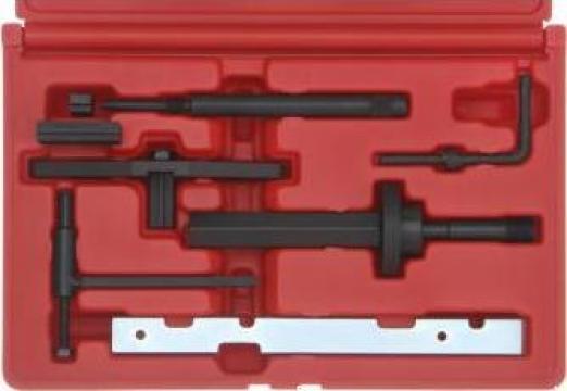 Set fixare distributie Ford 1.8 TDDi / TDCi. ZR-36ETTS29
