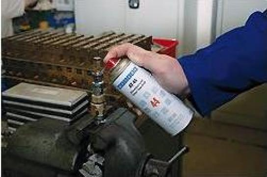 Spray lubrifiant AT-44