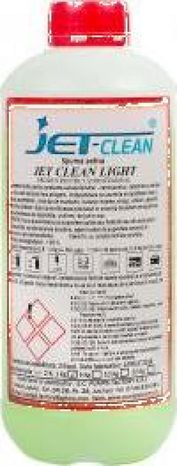 Spuma activa Light 1 kg