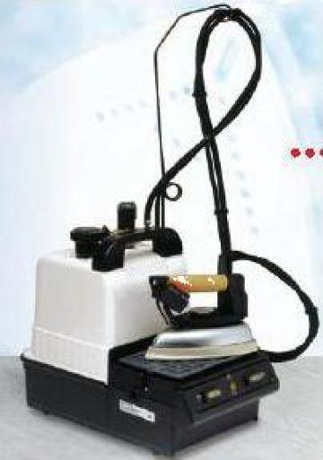 Statie de calcat profesionala Stirolux Tipo Stir 5000