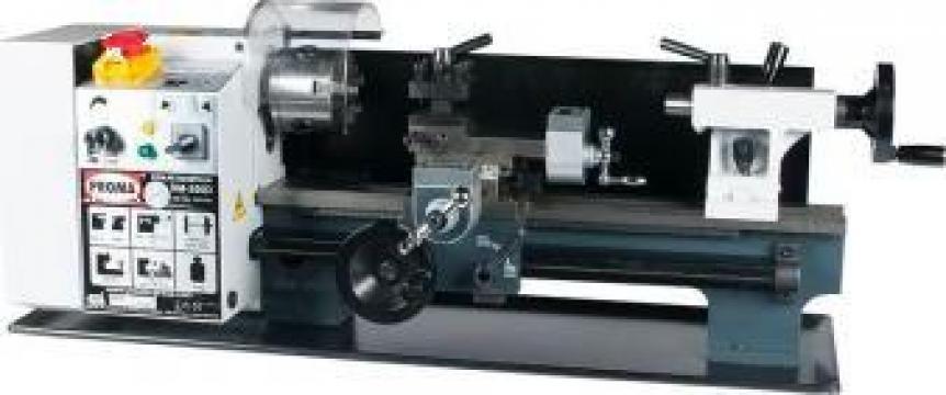 Strung paralel de atelier SM-350D