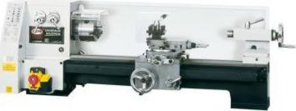 Strung paralel de atelier SPA-500P/230