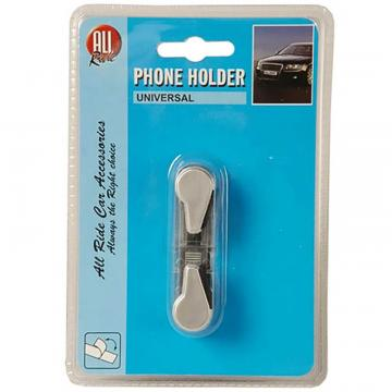 Suport telefon mobil fliper