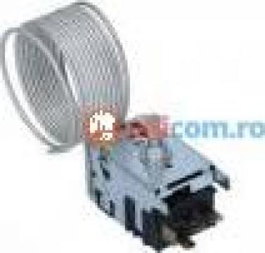Termostat frigider / congelator Gorenje D235344 /077B3503