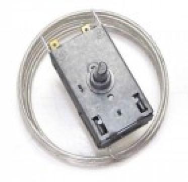 Termostat universal frigider Ranco K50 L3358