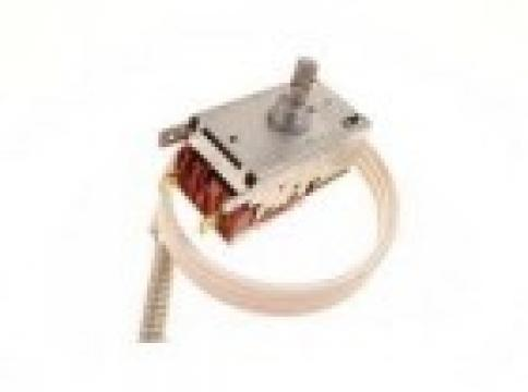 Termostat universal frigider / racitor Ranco #K50-H1121