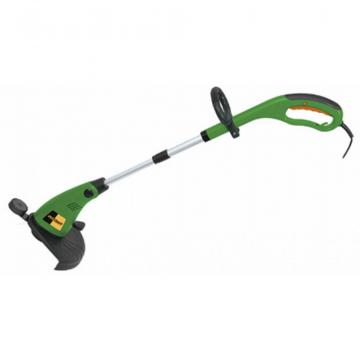 Trimmer electric Procraft GT750, 750W, 10000 rot/min