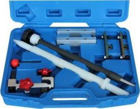 Trusa blocaj distributie Porsche 911/Boxster 996/997/987/986
